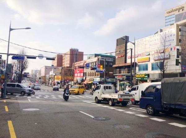 【驚愕】今年日本で売れた韓国車の台数wwwwwwwwwwwwwwwwwwwのサムネイル画像