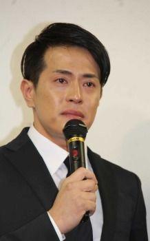【速報】「純烈」友井雄亮、芸能界 引 退 !!!→ 理由がガチでヤバい・・・・・のサムネイル画像