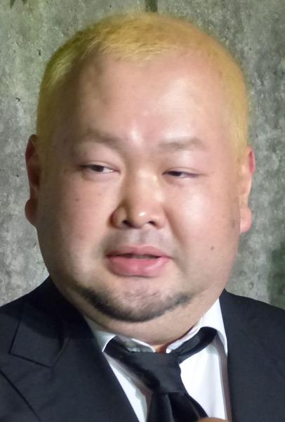 【戦慄】ハチミツ二郎さん、ヤフコメ民にガチギレへ・・・・・のサムネイル画像