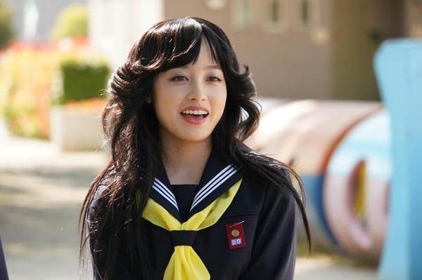 【速報】橋本環奈、韓国のテレビに出演!!!→ その結果wwwwwwwwwwwwwwwwwwのサムネイル画像