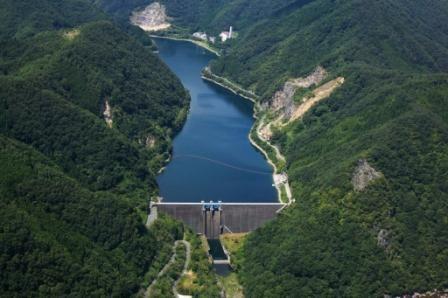【西日本豪雨】市の防災責任者、ダムにとんでもないお願いをしていた・・・・・のサムネイル画像