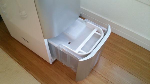 【驚愕】除湿器に貯まった水を「飲料水」にする研究スゴスギwwwwwwwwwwwwwwwwwwwのサムネイル画像