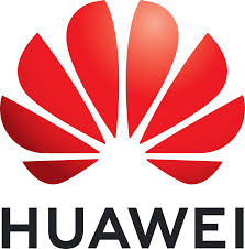【通信機器】日本政府、HUAWAIとZTEの排除決定!!!!!!のサムネイル画像