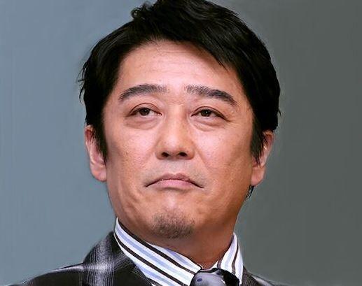 【悲報】坂上忍さん、体操・宮川紗江選手のふるまいを疑問視へwwwwwwwwwwwwwwwwwwのサムネイル画像