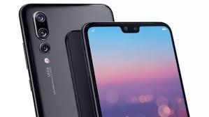 【衝撃】Huaweiが「最新スマホ」のCMで使った写真wwwwwwwwwwwwwwwwwwwwwwのサムネイル画像