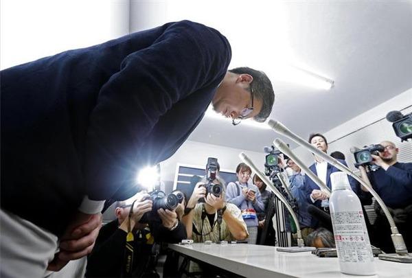 【札幌爆発】アパマン店舗の社長、爆弾発言wwwwwwwwwwwwwwwwwwwのサムネイル画像