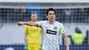 【サッカー】長谷部誠さん、「中田英寿に伝えたいこと」を激白wwwwwwwwwwwwwのサムネイル画像