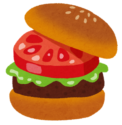 food_hamburger (1)