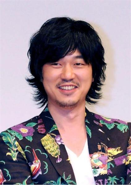 【速報】俳優の新井浩文(本名・朴慶培)容疑者を起訴のサムネイル画像