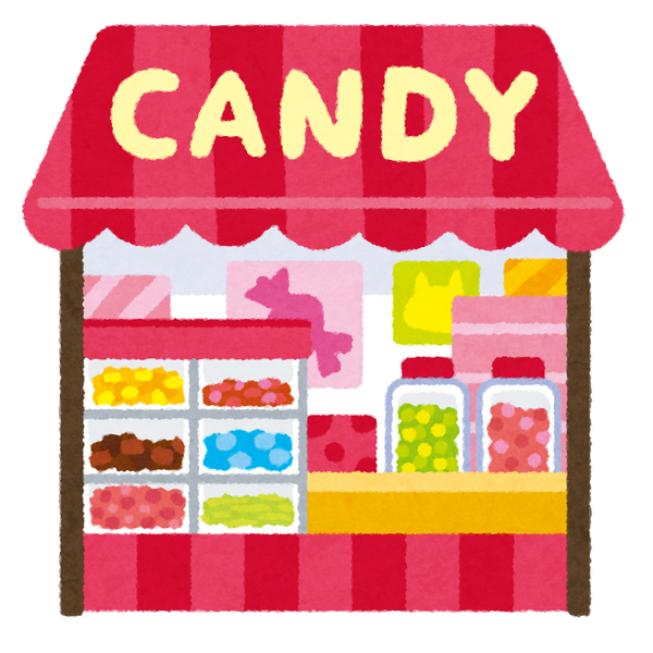 building_candy_okashiya