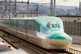 【!?】JR「北海道新幹線が完全体にさえなれば…!!!」→計画がヤバいwwwwwwwwwwwwwwwwwwwwwのサムネイル画像