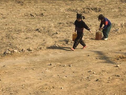【緊急】国連「北朝鮮の人々が人道援助を必要としている!!!」→ その人数がガチでヤバい・・・・・のサムネイル画像