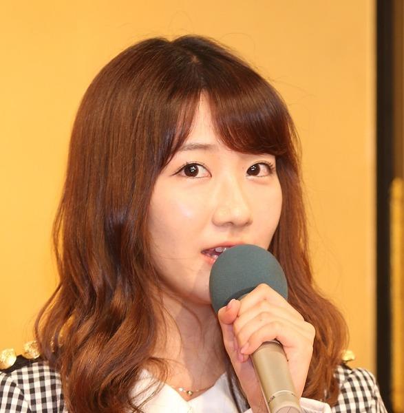 【悲報】AKB48、握手会が続々中止へ!!!→ その理由がwwwwwwwwwwwwwwwのサムネイル画像