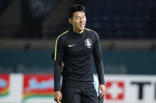 【サッカー】アジア大会、韓国がFIFAランク171位のマレーシアと戦った結果(※動画あり)wwwwwwwwwwwwwwwwのサムネイル画像
