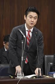 【法務省令】山下法相「日本語教育・研修費用、外国人に負担させない!」のサムネイル画像