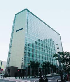 【大阪】産経新聞本社、消費生活センターに立ち入り検査されるwwwwwwwwwwwwwwwwwwwのサムネイル画像