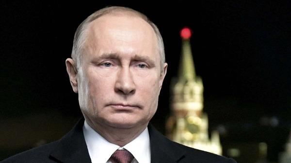 【驚愕】プーチン大統領、ファーウェイに「助け舟」を出す!!!→ その内容がwwwwwwwwwwwwwwwのサムネイル画像