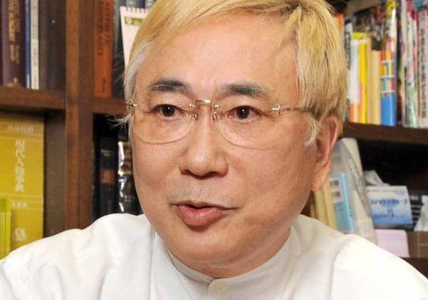 【驚愕】高須院長「韓国はフェイク国家。幼稚園児を相手にしているみたいだ!!!」→ その内容がwwwwwwwwwwwwwwwwwのサムネイル画像