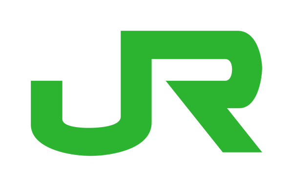 JR_logo_(hokkaido).svg