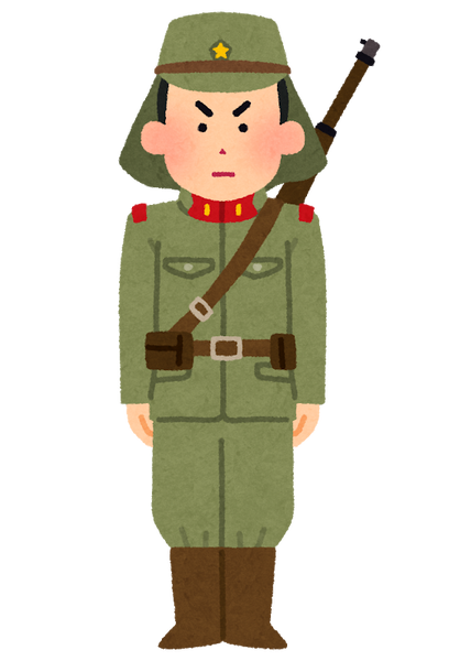台湾籍元日本兵「日本人として命がけで働いたのに、日本政府はちゃんと補償してくれない。無責任だ!」 のサムネイル画像