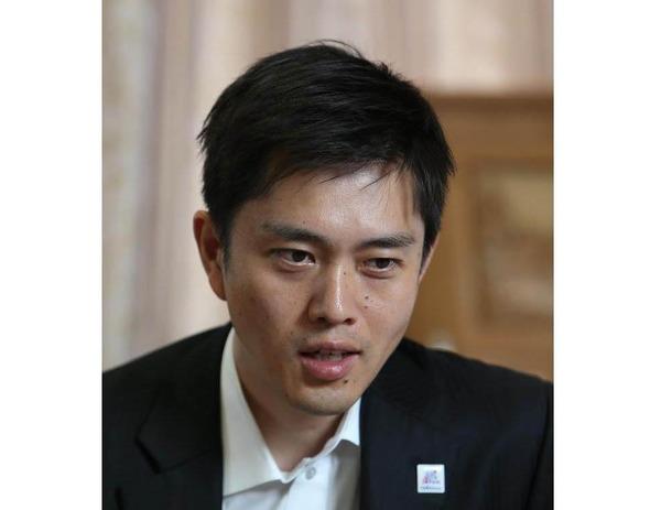 【不自由展】大阪・吉村知事「大村知事は辞職を!!!」→「反日プロパガンダ」を指摘へ!!!!!!!のサムネイル画像