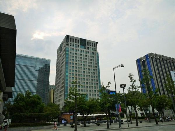 【日韓関係】韓国外交部官僚「最後はアメリカがなんとかしてくれる!!!」 のサムネイル画像
