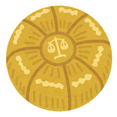 badge_bengoshi (1)