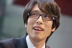 【驚愕】竹田恒泰さん、鳩山由紀夫にブチ切れ!!!→ その結果wwwwwwwwwwwwwwwwwwwwwwのサムネイル画像