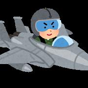 war_sentouki_man