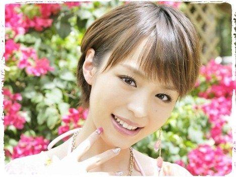 【声優】平野綾さんが追突事故!!!→ その結果が・・・・・のサムネイル画像
