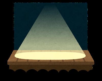 """【速報】ホリエモンプロデュース舞台の """"末路"""" がwwwwwwwwwwのサムネイル画像"""