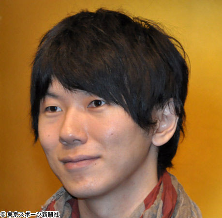 【悲報】古市憲寿さん、ガチでヤバい不適切発言wwwこれは訴訟かwwwwwwwwwのサムネイル画像
