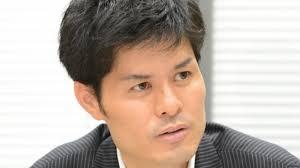 【速報】国民民主党の柚木道義さん、離党へ!!!!!!!! のサムネイル画像