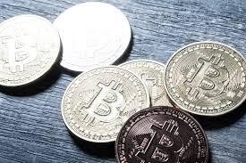 【速報】金融庁「 仮想通貨 やめました!」→ 新たな呼び名がこちらwwwwwwwwwwwwwww