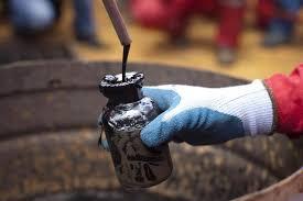 【速報】日本、冬にイラン産「原油」輸入再開の可能性wwwwwwwwwwwwwwwwwwのサムネイル画像