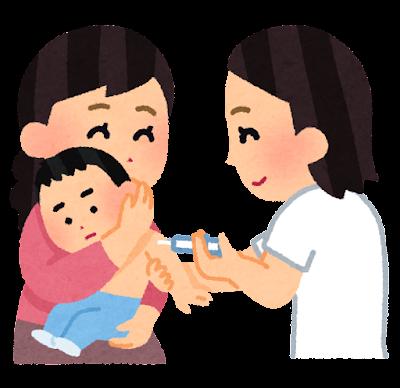 【悲報】インフルエンザ「大流行の恐れ」でワクチン接種が・・・・のサムネイル画像