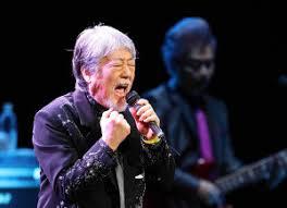 【公演】沢田研二さんのドタキャン問題、損害があまりにもヤバすぎる件…。<やりゃあ金になったのにアホだな>