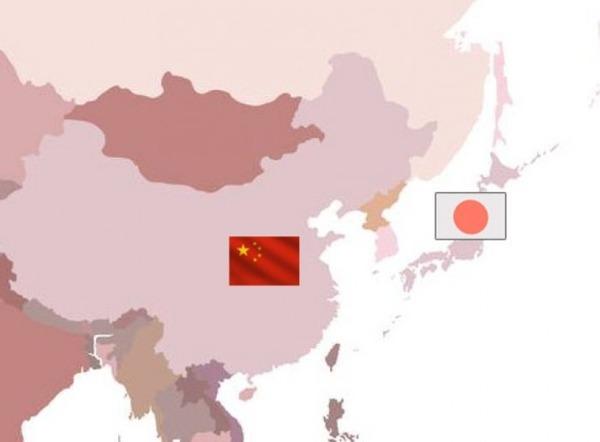 【衝撃】安倍首相、中国を持ち上げるwwwwwwwwwwwwwwwwwwwwwwのサムネイル画像