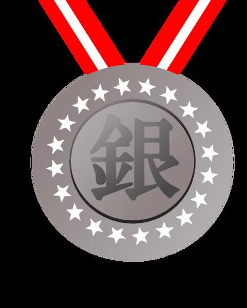 【衝撃】東京五輪、メダル用の「銀」が足りない!!!→ その結果wwwwwwwwwwwwwwwwwのサムネイル画像