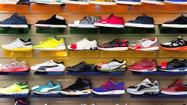 韓国さん「対馬の靴屋で韓国人という理由で販売拒否された!!!」→ 中国人の反応wwwwwのサムネイル画像