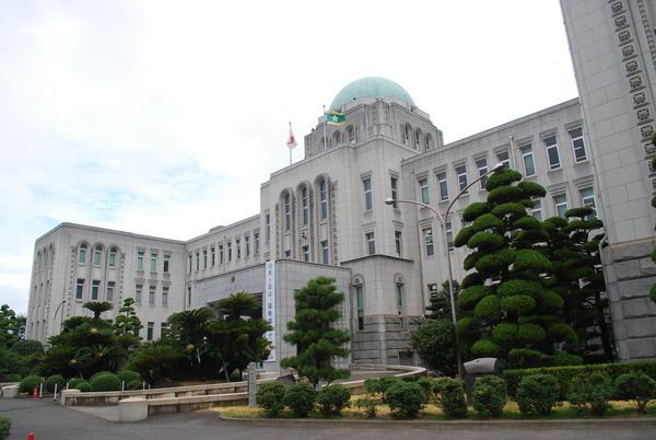 【画像】愛媛県庁にめっちゃ怪しい寄付「1億円」が届くwwwwwwwwwwwwwwwのサムネイル画像