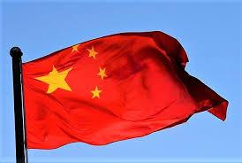 【衝撃】中国の「株安」ガチのマジでヤバい模様!!!→ その内容がwwwwwwwwwwwwwwwwwwwwのサムネイル画像