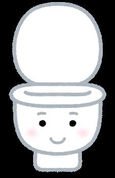 【驚愕】最近の学校のトイレをご覧くださいwwwwww(画像あり)
