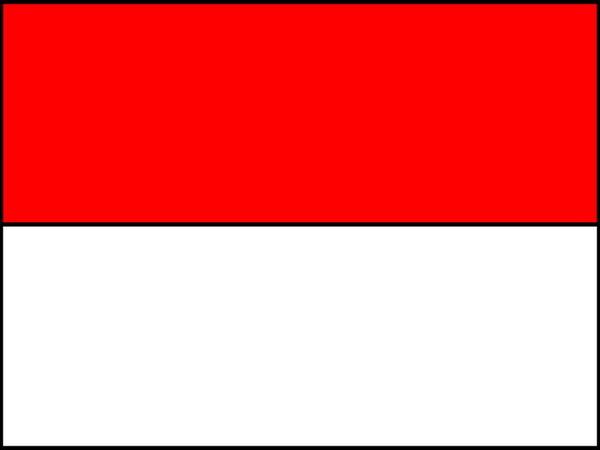 【朗報】インドネシア、農村向け低価格車両「マヘサ」大量生産へ!!!これはカッケエwwwwwwwwwwwwwwwwwのサムネイル画像