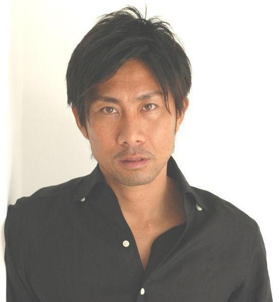 【サッカー】前園真聖「日本のレベルがまた一つ上がった」 のサムネイル画像