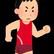 【朗報】京大卒の金メダリスト誕生!!!!!のサムネイル画像