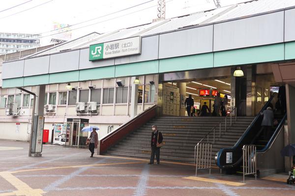 【画像】女性を駅のトイレに連れ込み・・・ 英国籍のキム容疑者を逮捕!!!!!のサムネイル画像