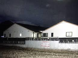 【愛知】介護施設に入所の83歳女、介護職員の首を締める!!!→ その結果・・・・・のサムネイル画像