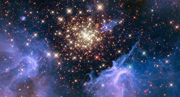 【宇宙ヤバイ】超巨大な「漂流する」惑星が見つかる!!!!!のサムネイル画像