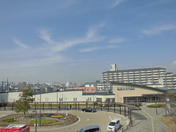 【大阪】摂津市住民と「外国人労働者」施設のバトルが激化へwwwwwwwwwwwwwwwwwwwwwwのサムネイル画像